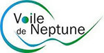LogoVoileDeNeptune